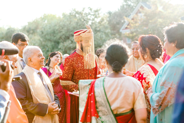 Sonchari & Kartik | 9/27/2019