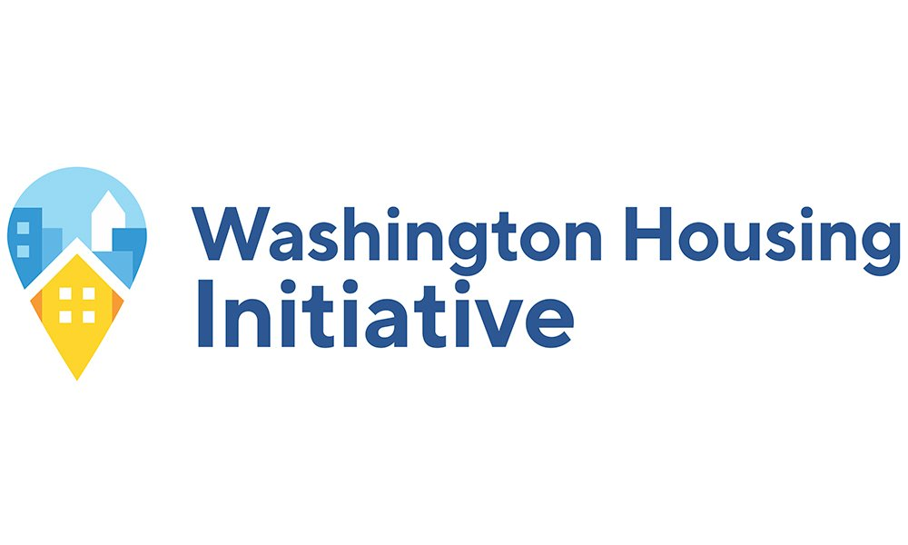 Investing in Homes for Hard-Working Washingtonians