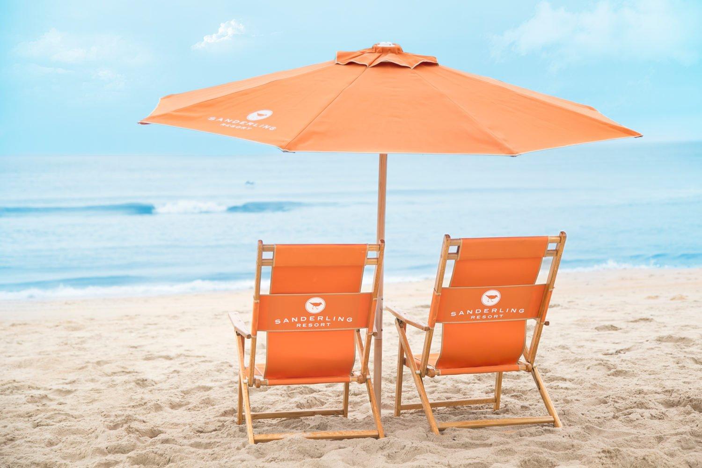 sanderling-resort
