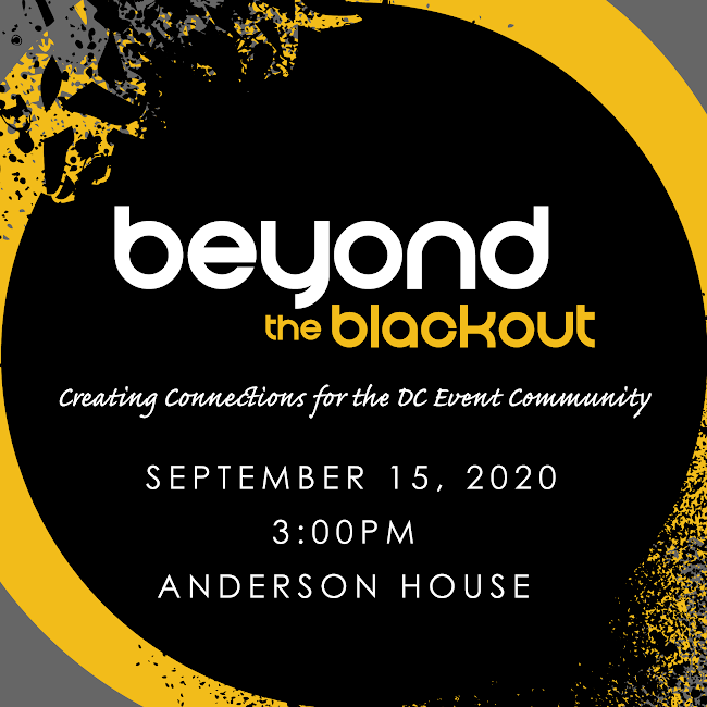 beyond-the-blackout