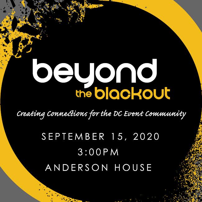beyond-the-blackout