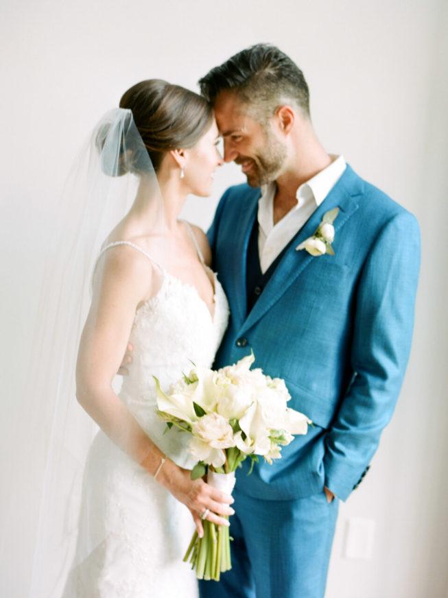 321Eryn_Rob_Wedding157657020002-2