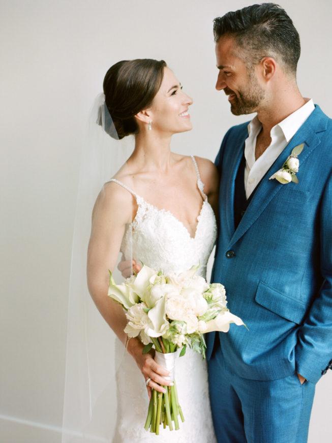 322Eryn_Rob_Wedding157657020003-2