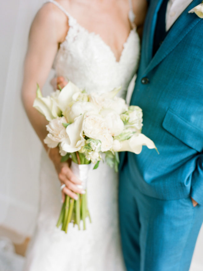 323Eryn_Rob_Wedding157657020004-2