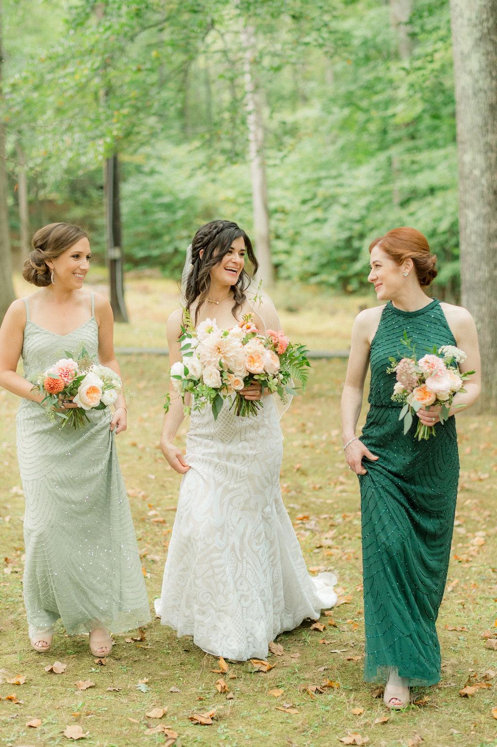 Alex-Rachel-Wedding-106