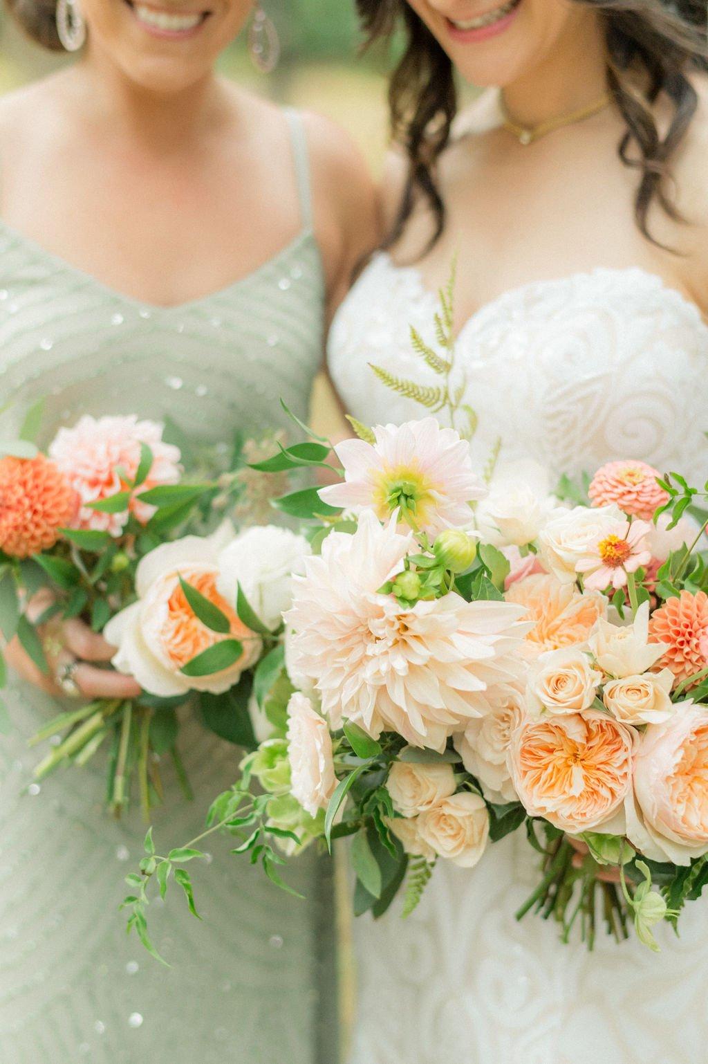 Alex-Rachel-Wedding-109