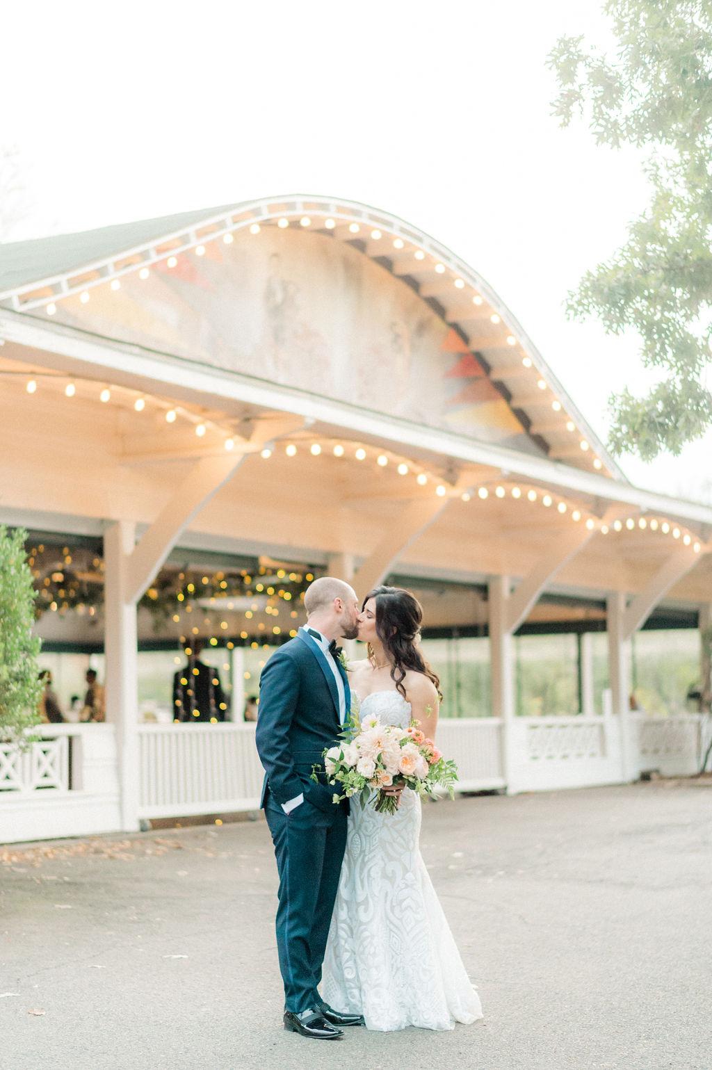 Alex-Rachel-Wedding-133