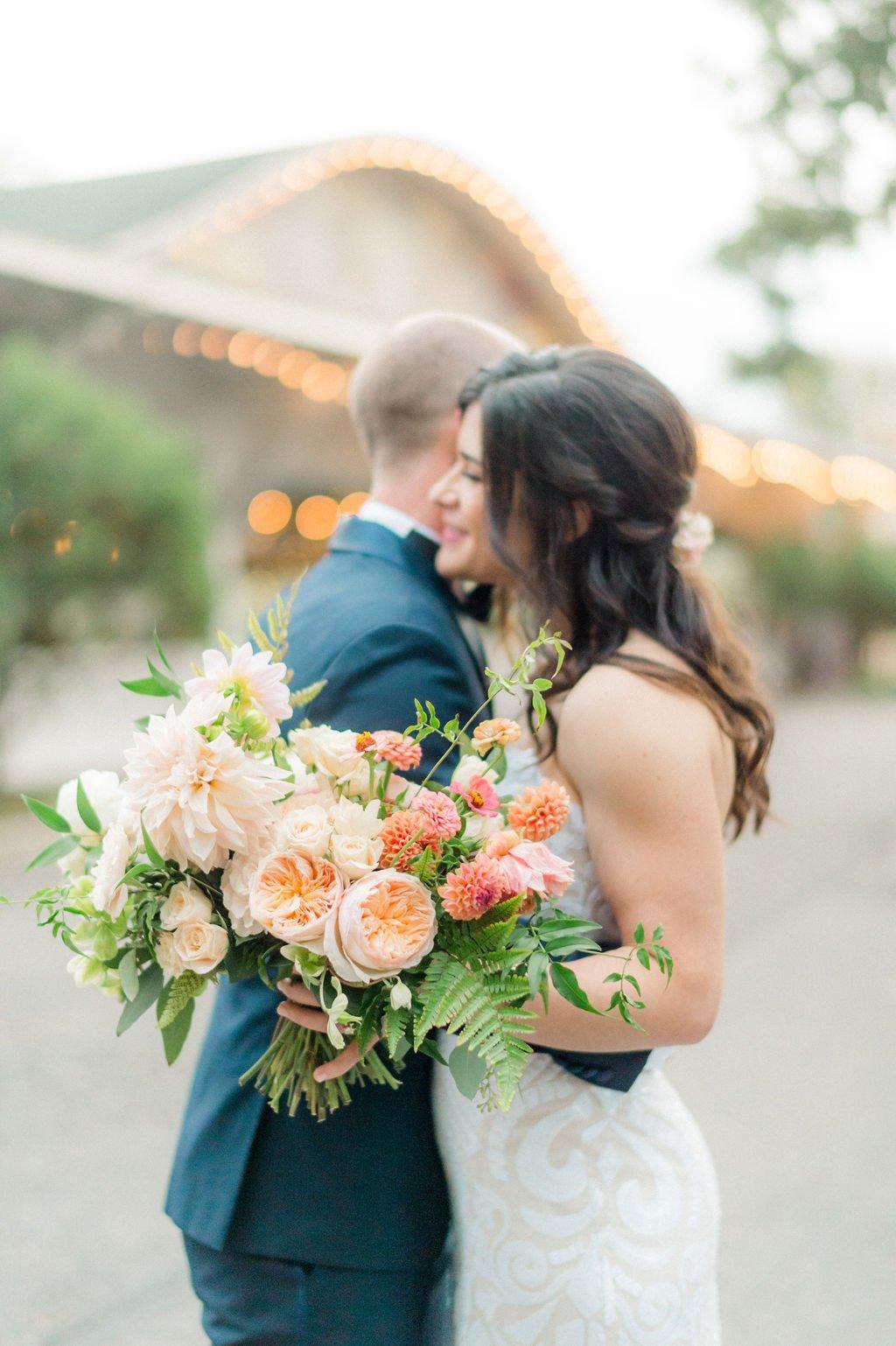 Alex-Rachel-Wedding-139