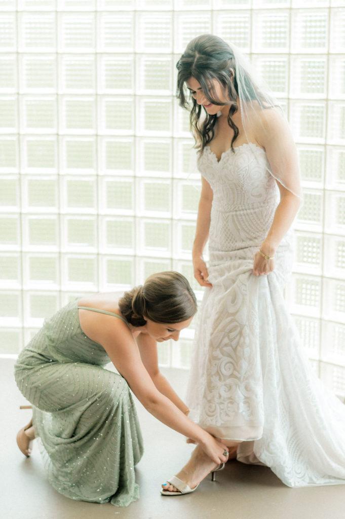 Alex-Rachel-Wedding-15