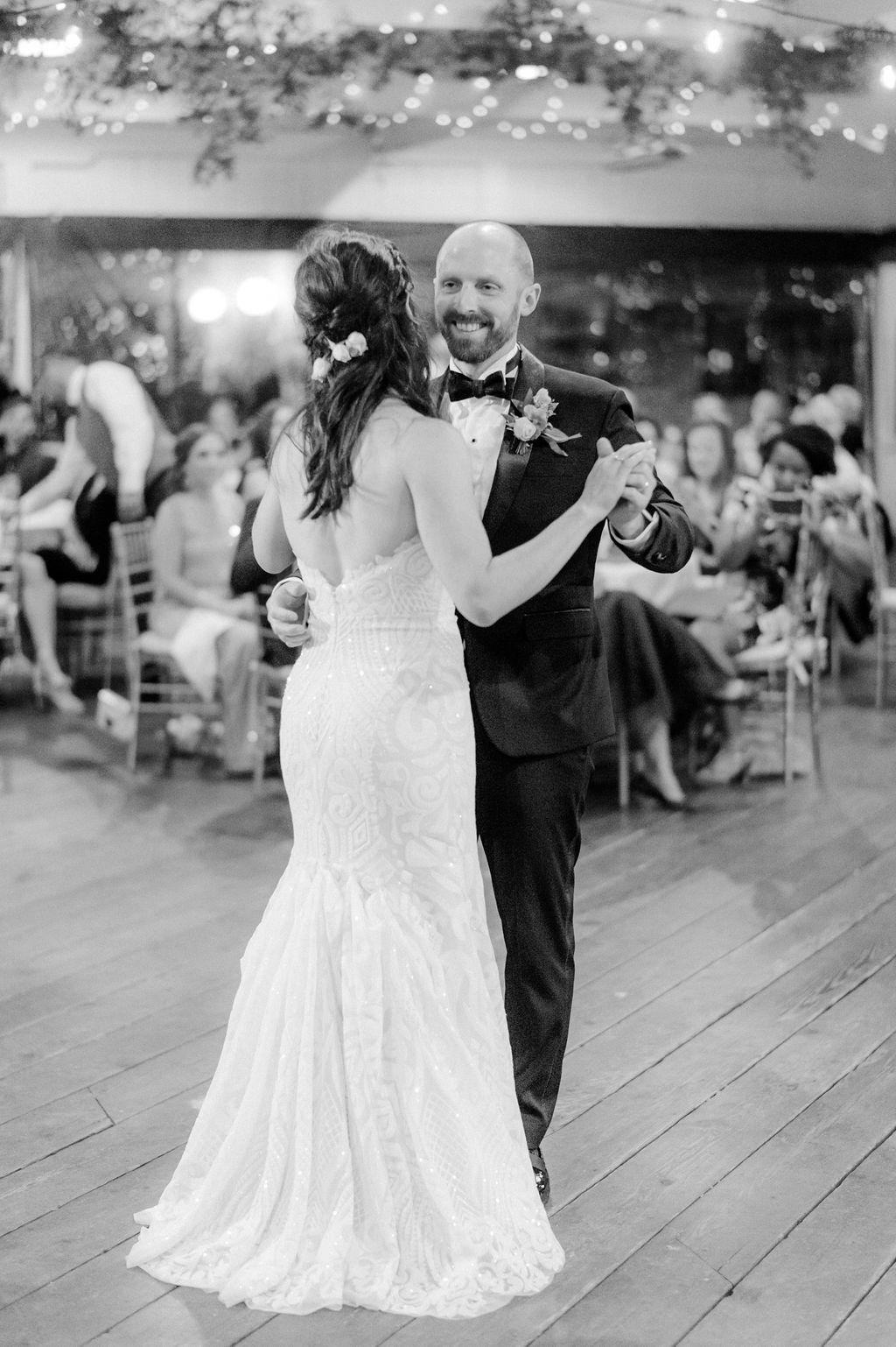 Alex-Rachel-Wedding-172