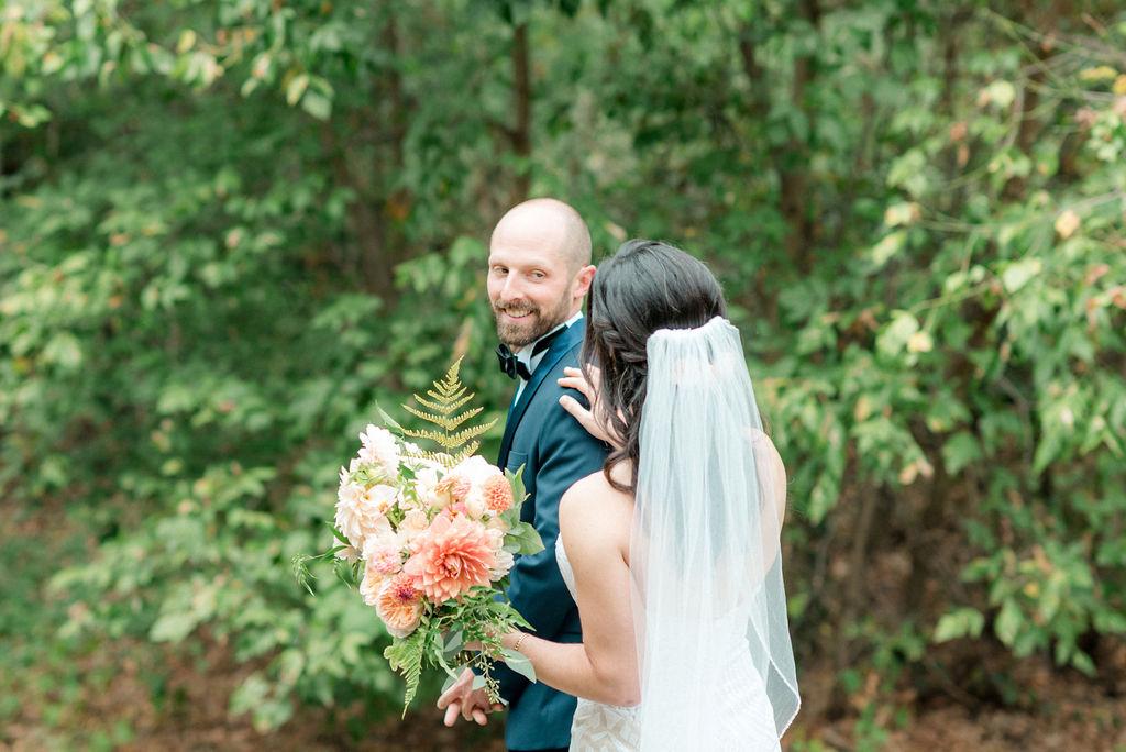 Alex-Rachel-Wedding-260