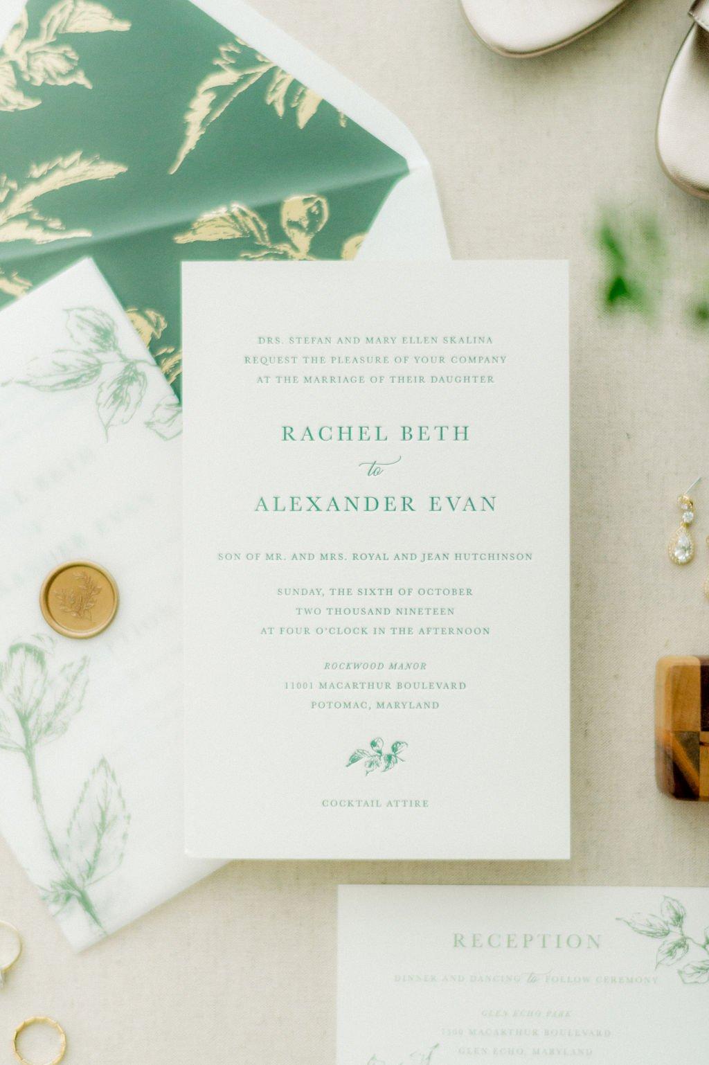 Alex-Rachel-Wedding-3