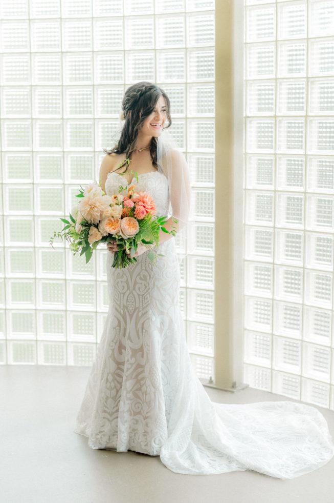 Alex-Rachel-Wedding-30