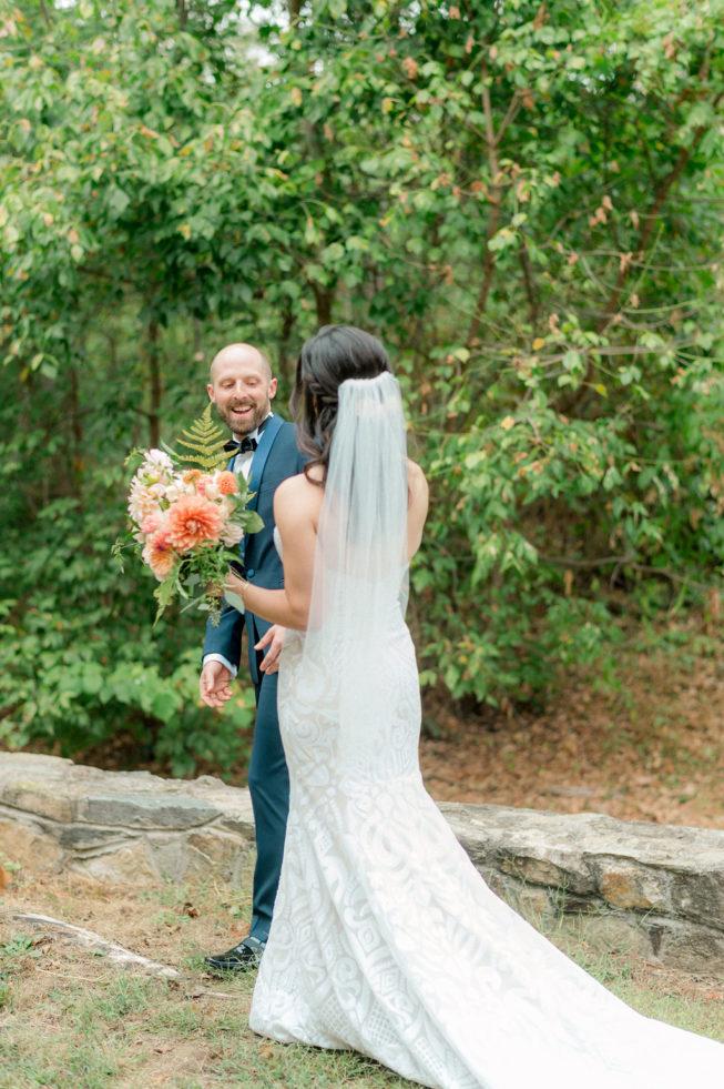 Alex-Rachel-Wedding-37