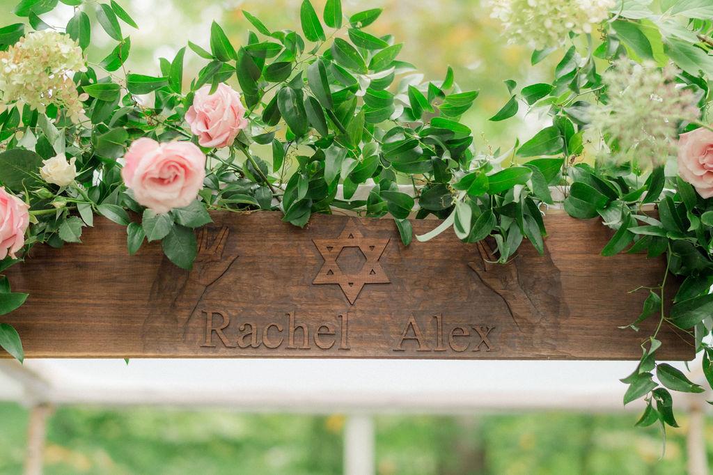 Alex-Rachel-Wedding-370