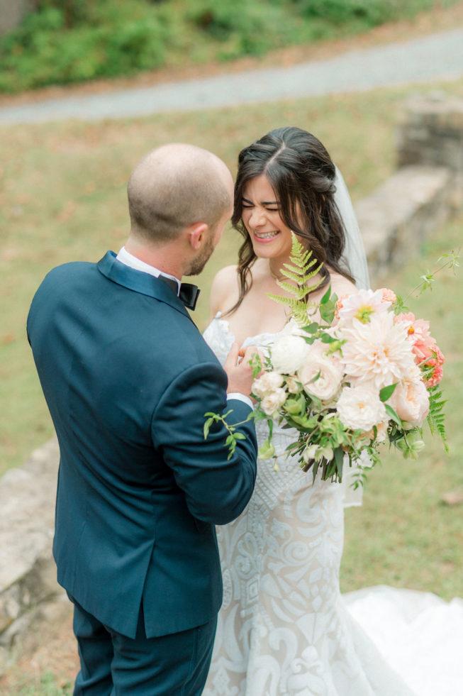 Alex-Rachel-Wedding-40