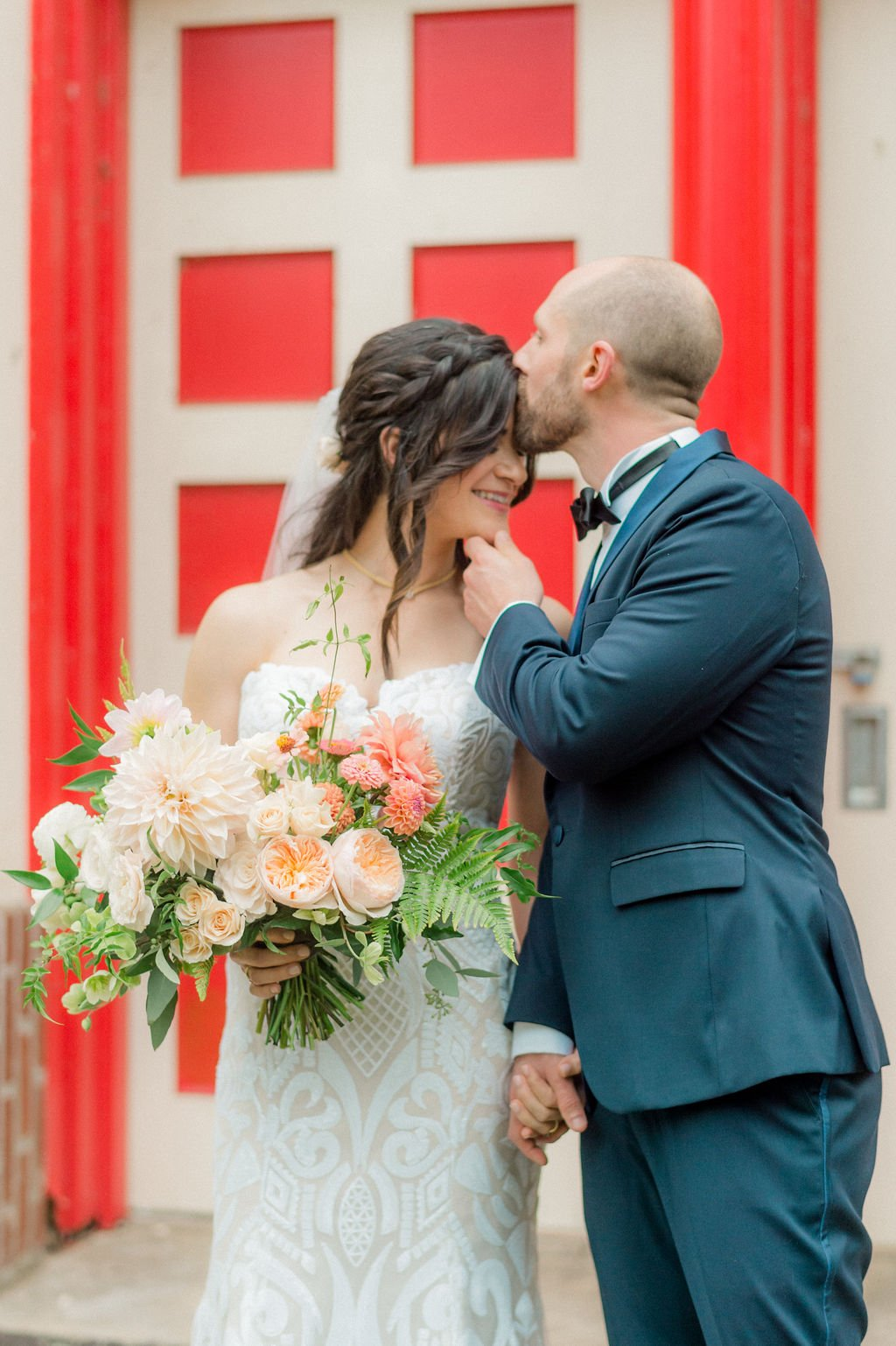 Alex-Rachel-Wedding-47