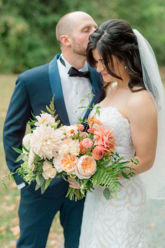 Alex-Rachel-Wedding-48