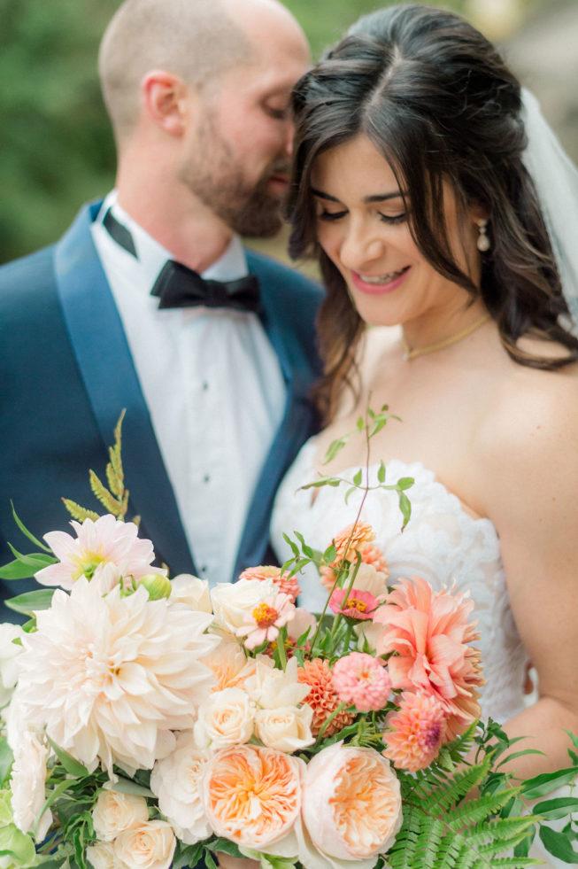 Alex-Rachel-Wedding-49