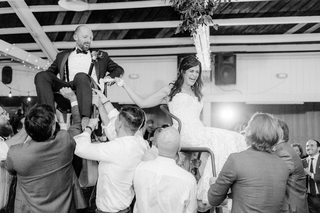 Alex-Rachel-Wedding-805
