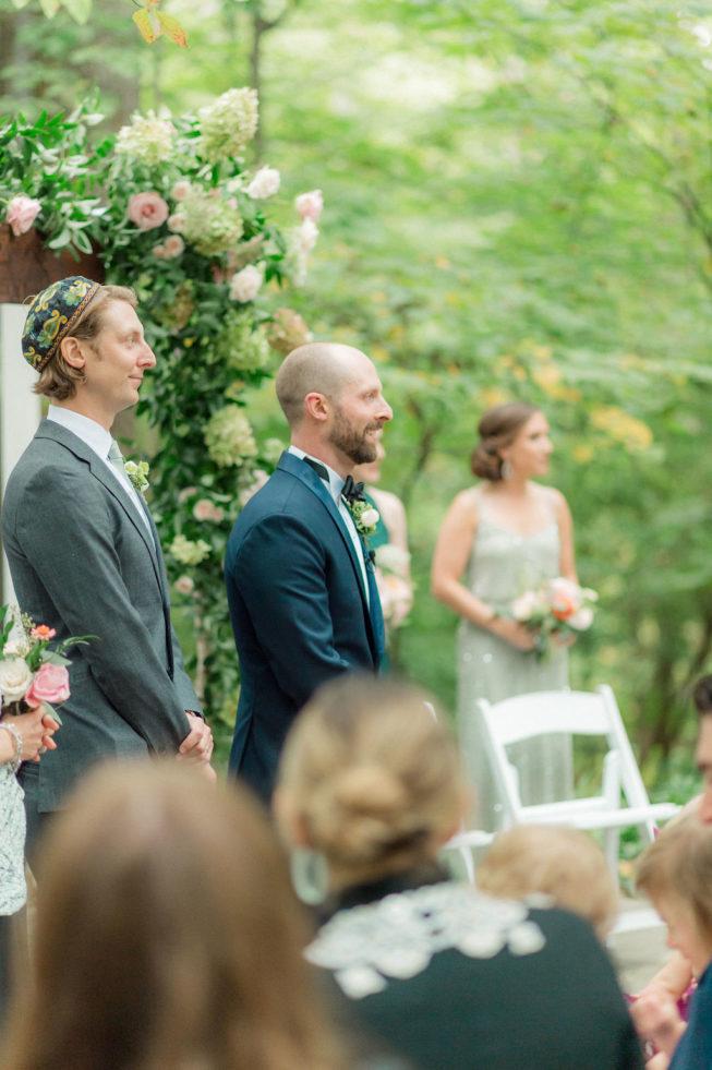 Alex-Rachel-Wedding-81