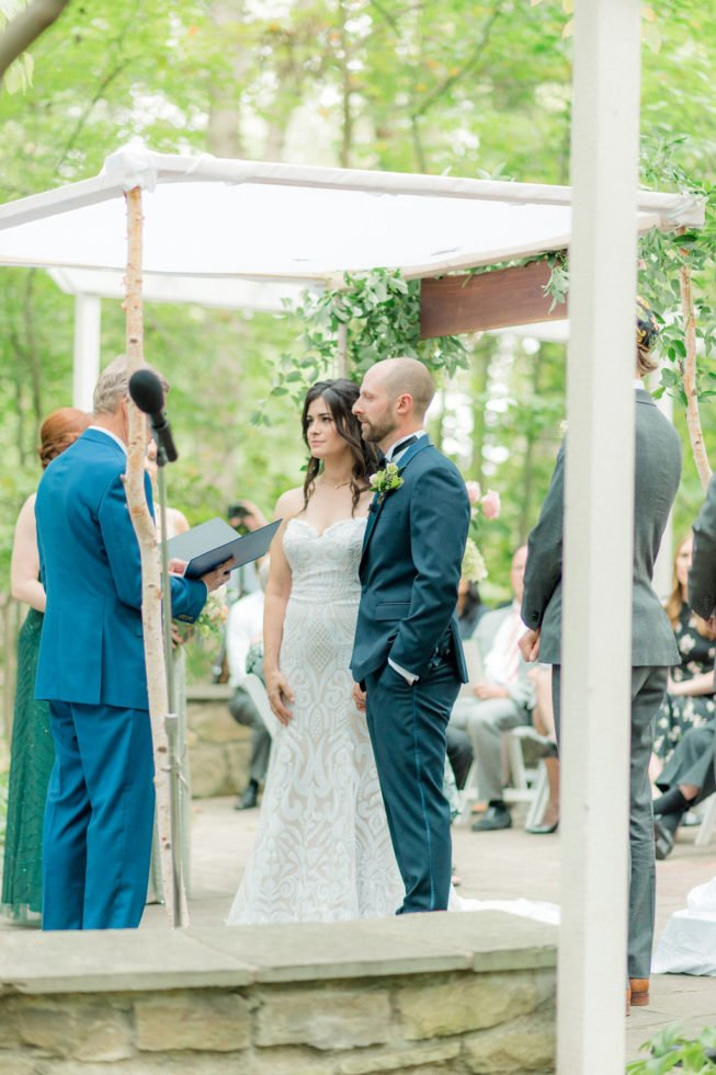 Alex-Rachel-Wedding-88