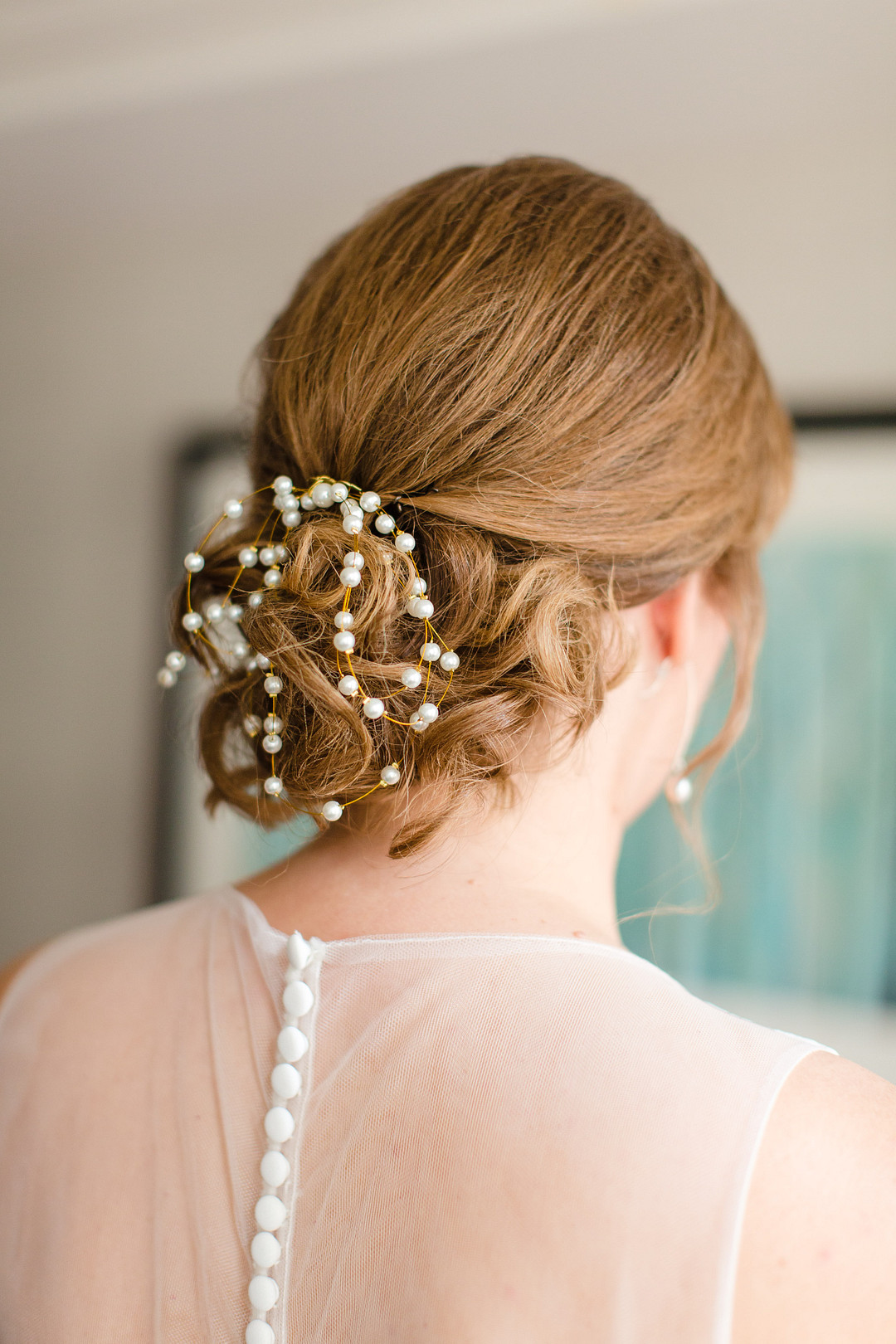 Deupree_Iorio_Megan Rei Photography_carlyle-house-wedding-megan-rei-photography-13_low