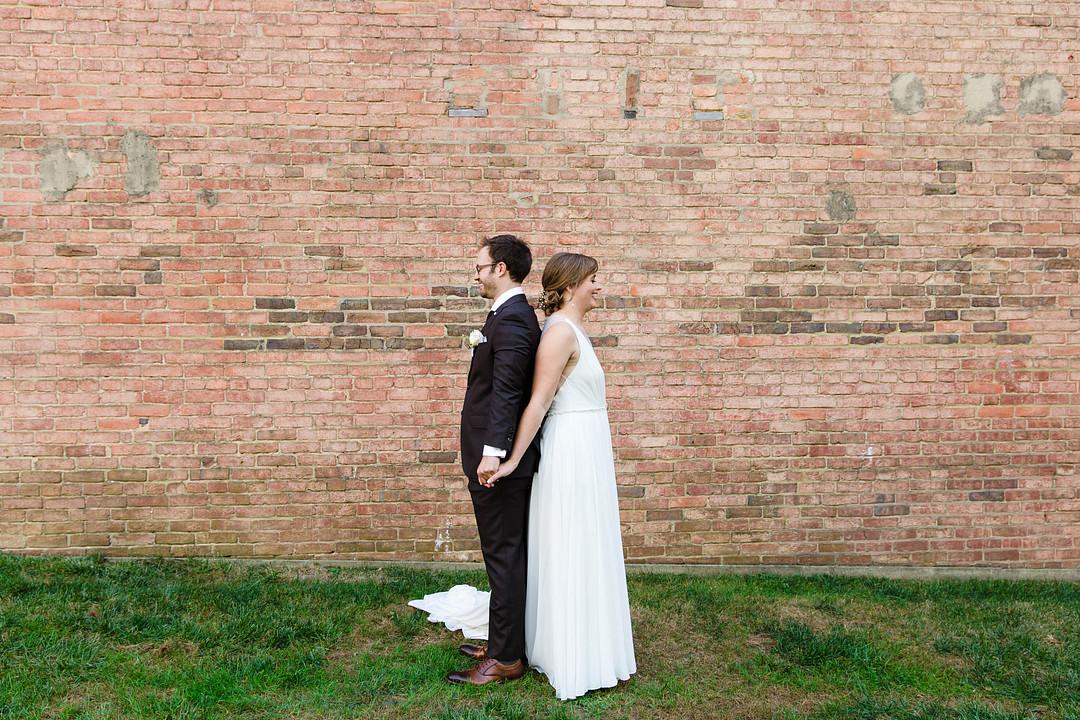 Deupree_Iorio_Megan Rei Photography_carlyle-house-wedding-megan-rei-photography-17_low