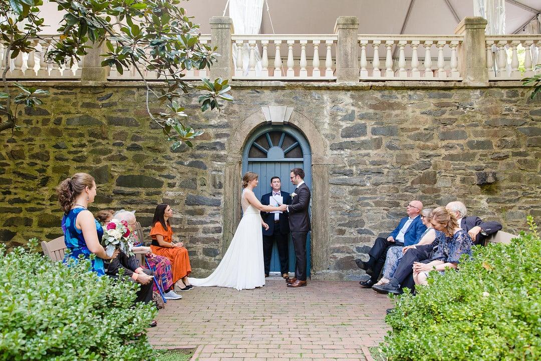 Deupree_Iorio_Megan Rei Photography_carlyle-house-wedding-megan-rei-photography-28_low