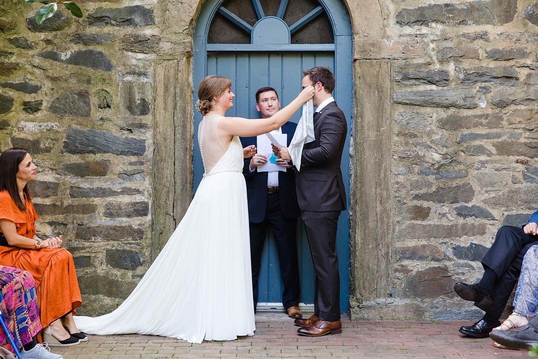 Deupree_Iorio_Megan Rei Photography_carlyle-house-wedding-megan-rei-photography-29_low