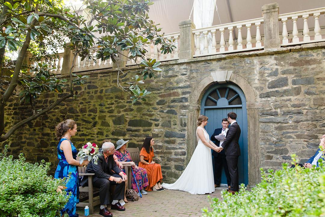 Deupree_Iorio_Megan Rei Photography_carlyle-house-wedding-megan-rei-photography-31_low