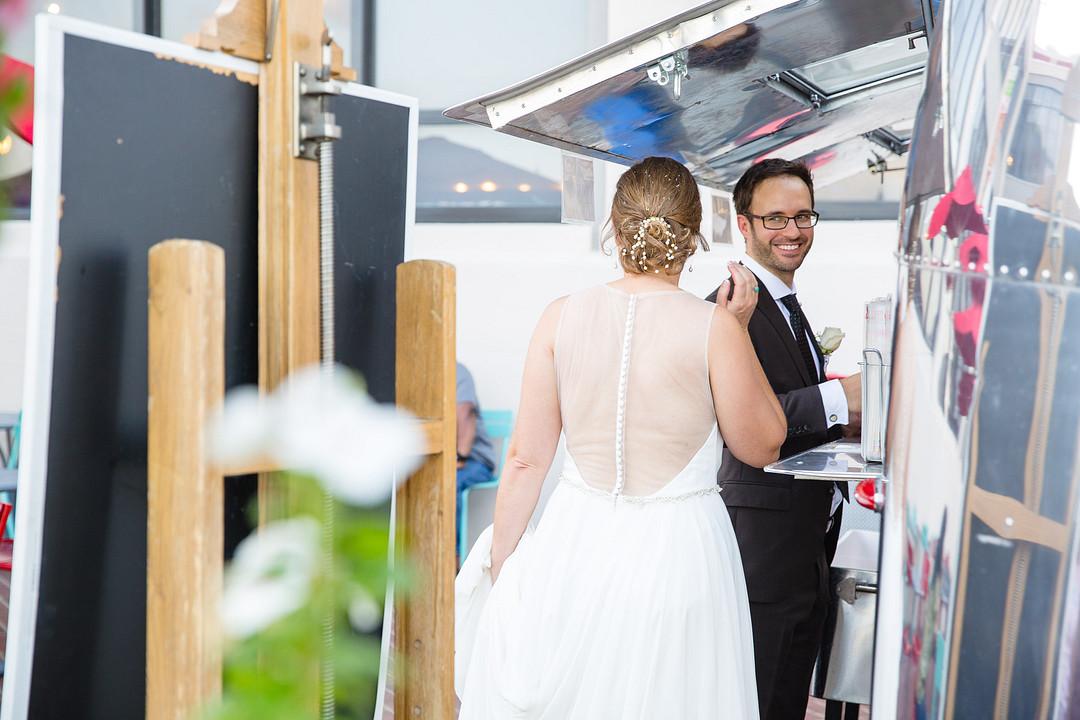 Deupree_Iorio_Megan Rei Photography_carlyle-house-wedding-megan-rei-photography-45_low