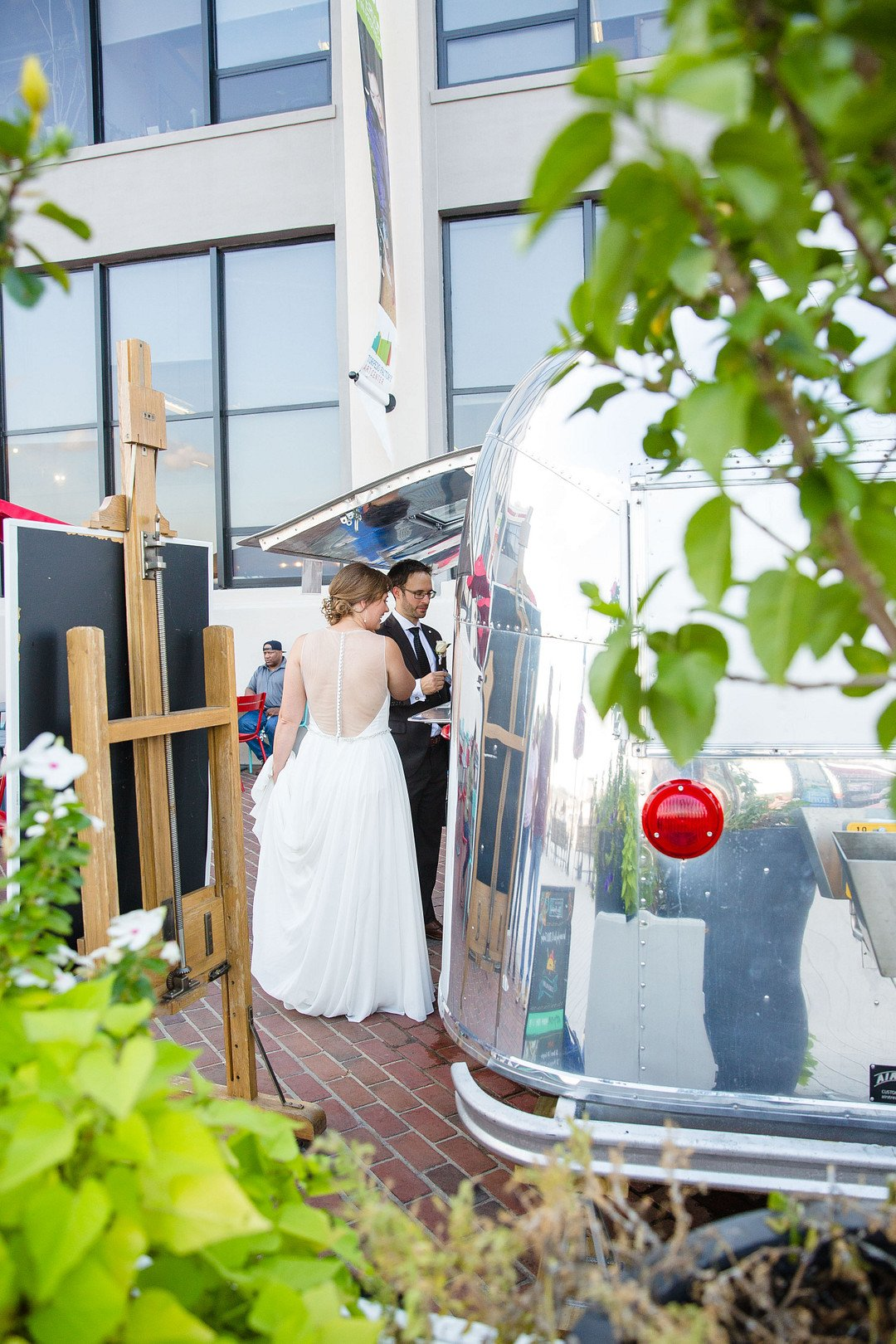 Deupree_Iorio_Megan Rei Photography_carlyle-house-wedding-megan-rei-photography-47_low