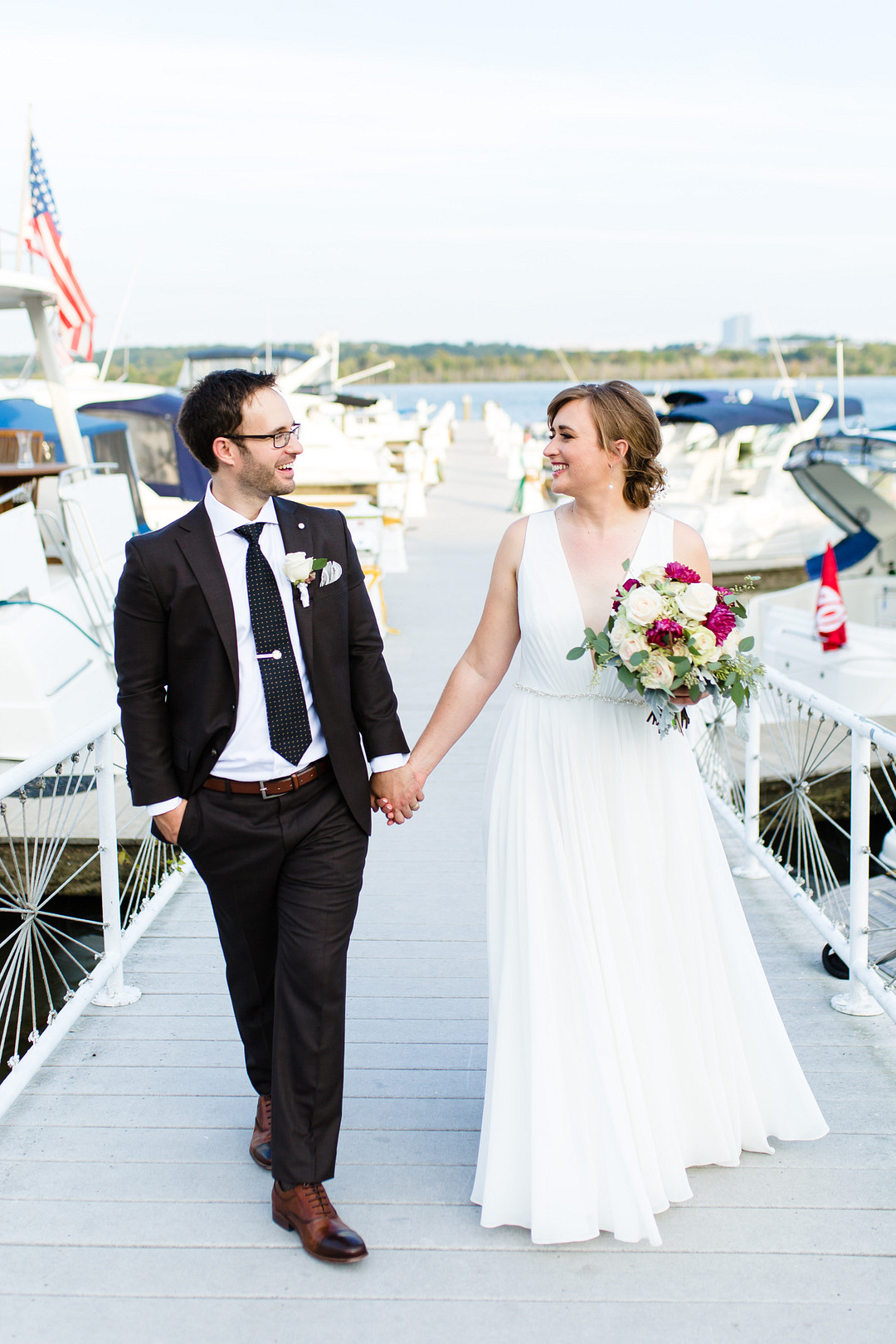 Deupree_Iorio_Megan Rei Photography_carlyle-house-wedding-megan-rei-photography-66_low