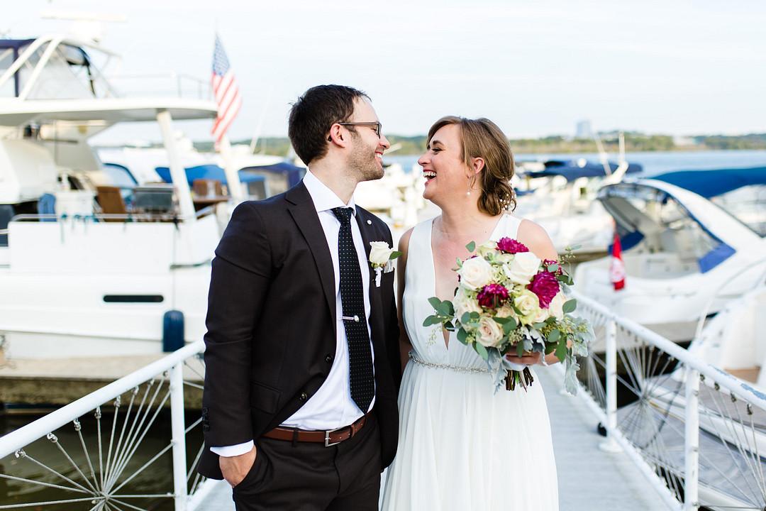 Deupree_Iorio_Megan Rei Photography_carlyle-house-wedding-megan-rei-photography-67_low