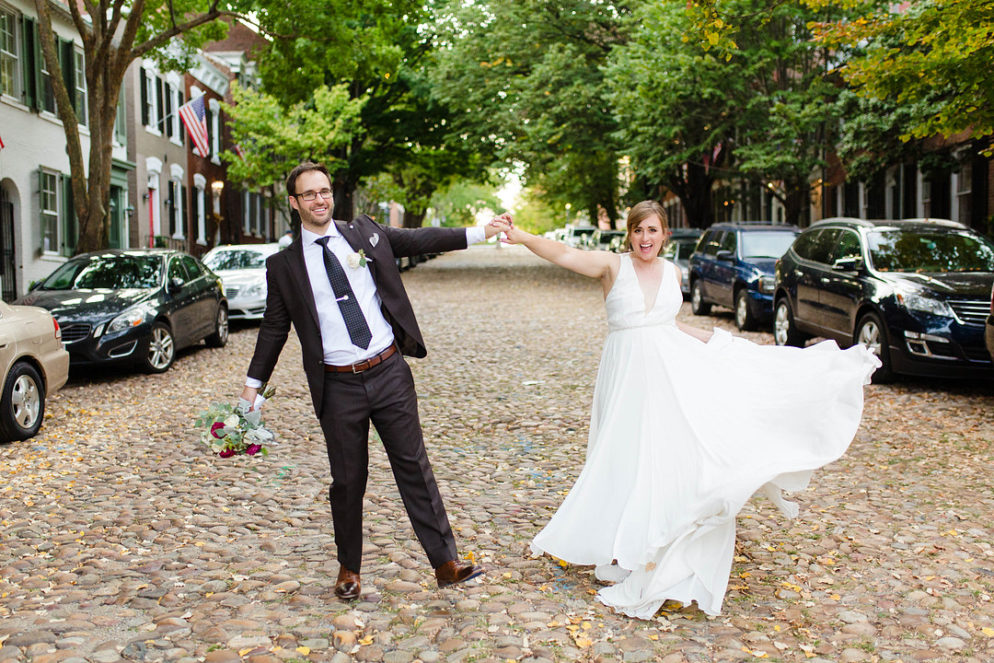 Deupree_Iorio_Megan Rei Photography_carlyle-house-wedding-megan-rei-photography-74_low