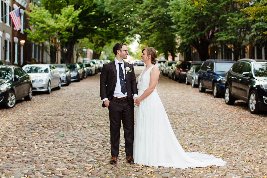 Deupree_Iorio_Megan Rei Photography_carlyle-house-wedding-megan-rei-photography-75_low