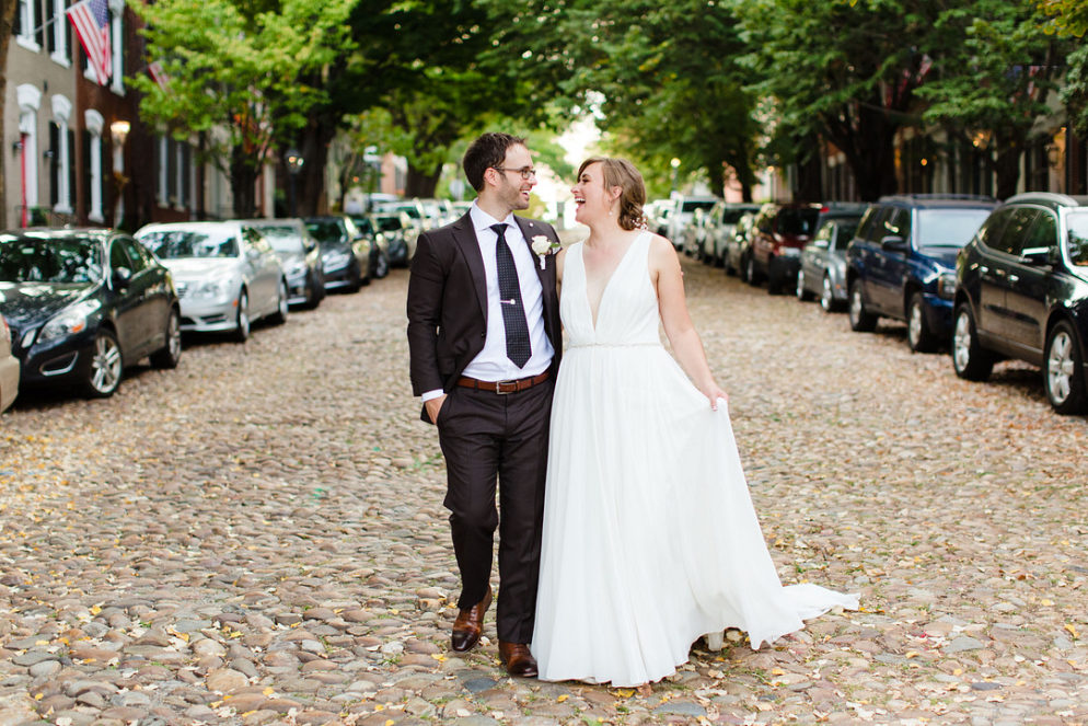 Deupree_Iorio_Megan Rei Photography_carlyle-house-wedding-megan-rei-photography-77_low