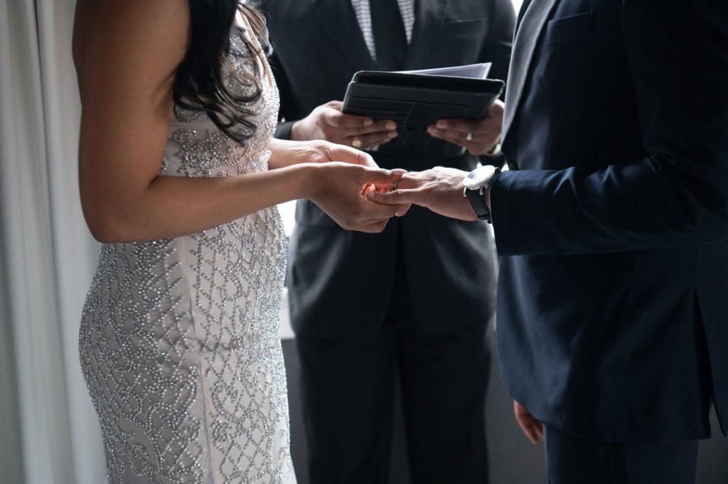 Kristen and Jared Wedding-6190