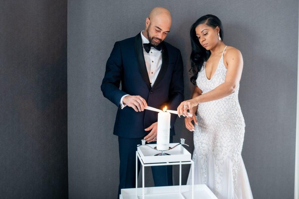 Kristen and Jared Wedding-6207