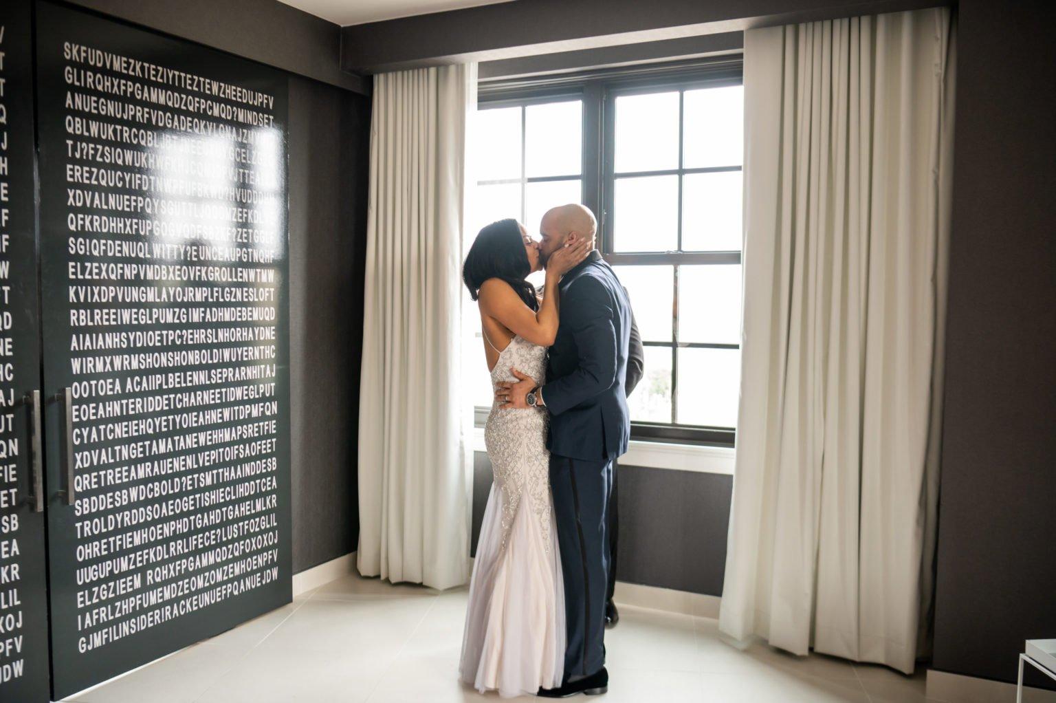 Kristen and Jared Wedding-6234