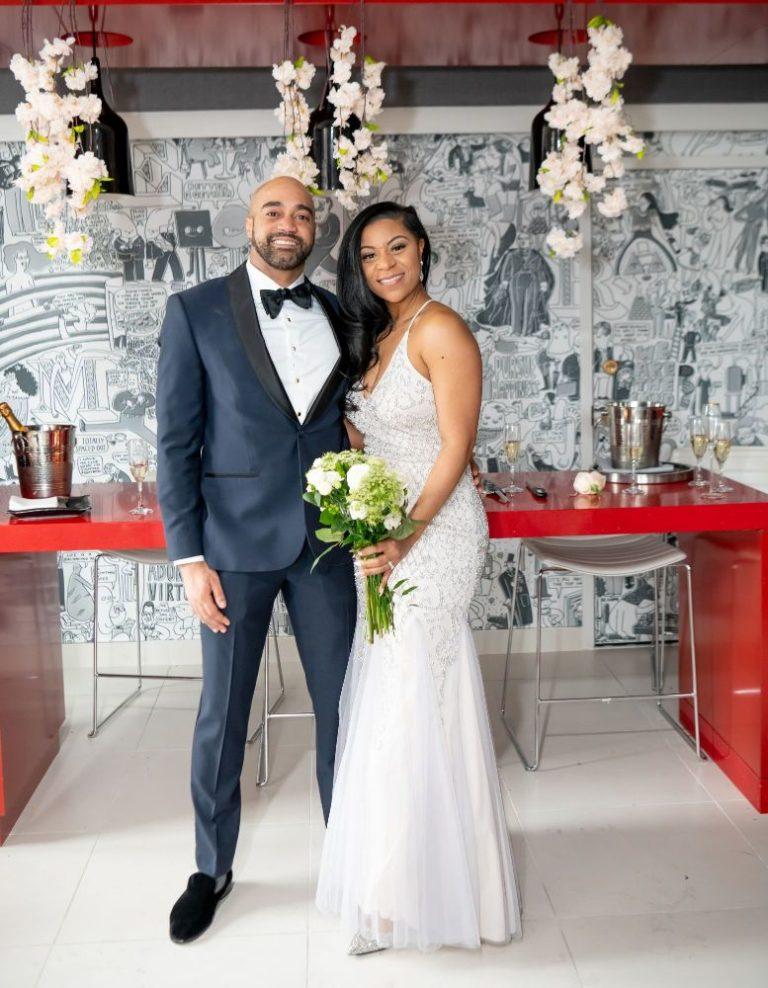 Kristen and Jared Wedding-6354