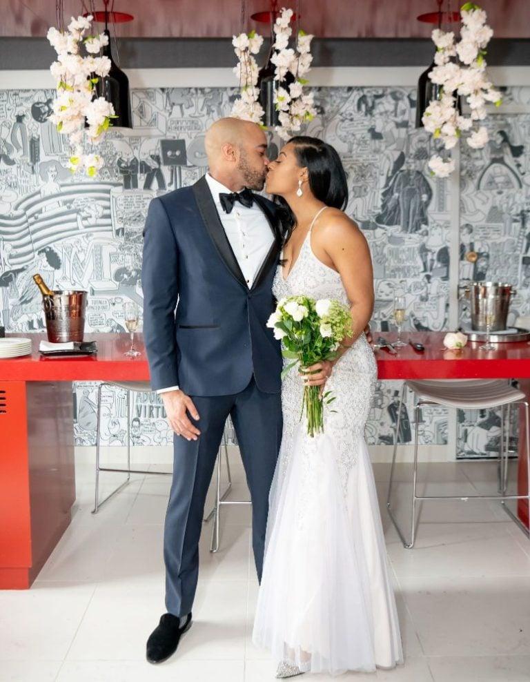 Kristen and Jared Wedding-6357