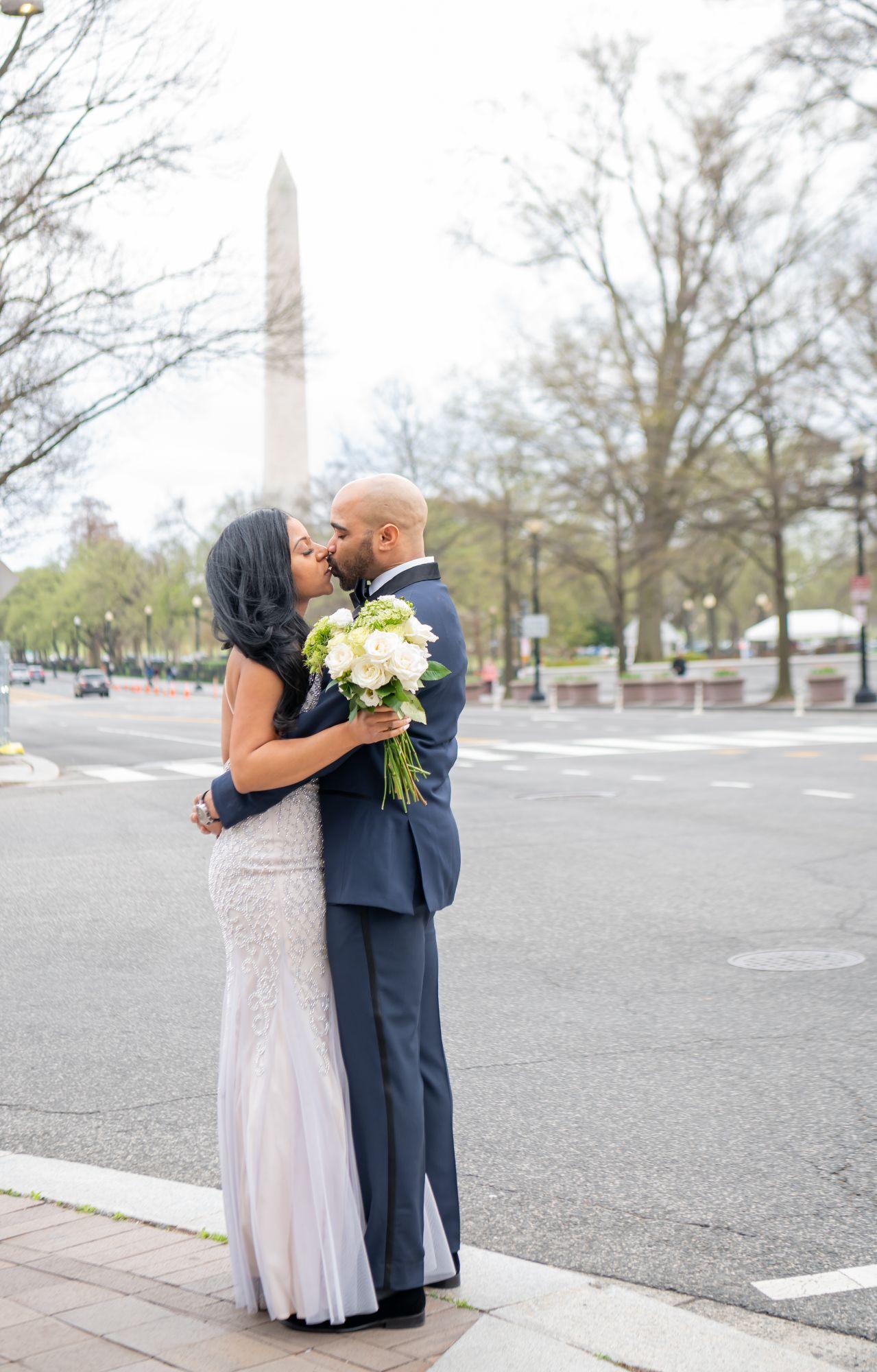 Kristen and Jared Wedding-6386
