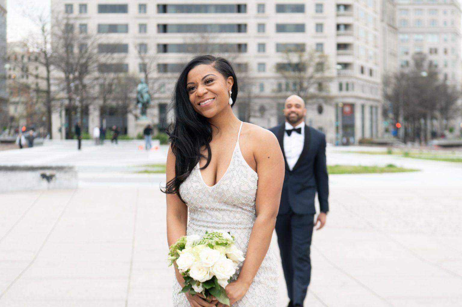 Kristen and Jared Wedding-6474