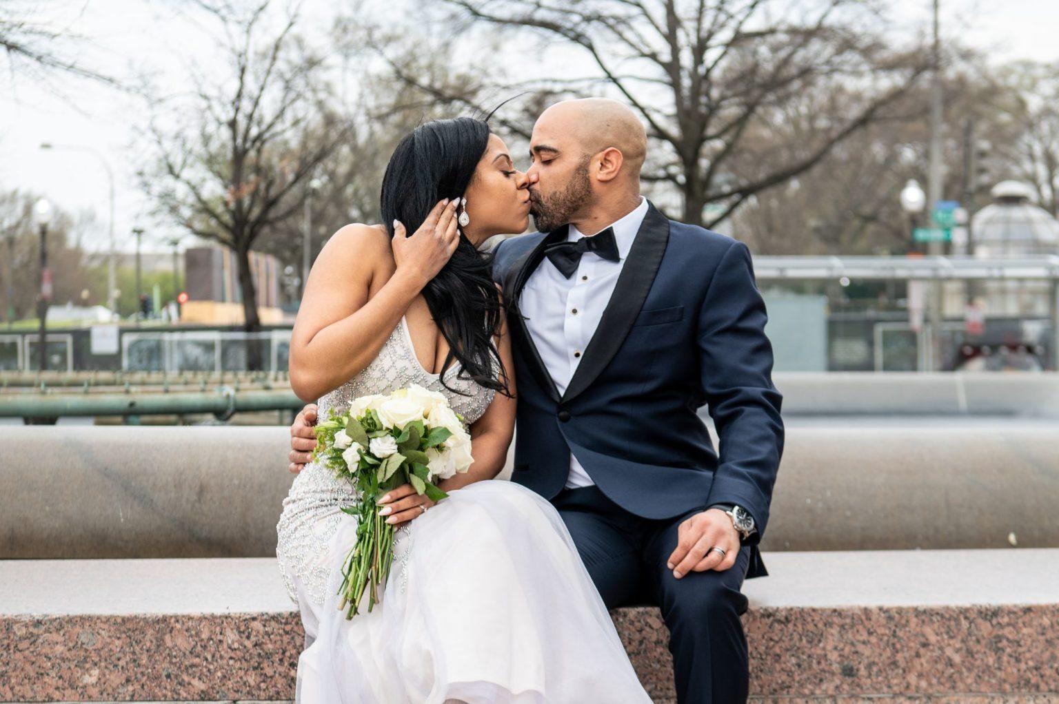 Kristen and Jared Wedding-6490