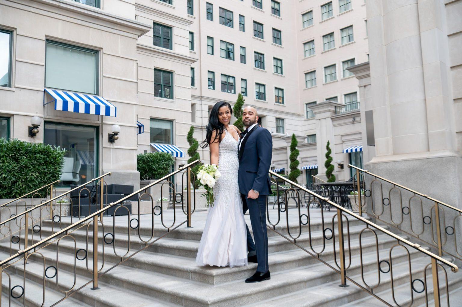 Kristen and Jared Wedding-6496
