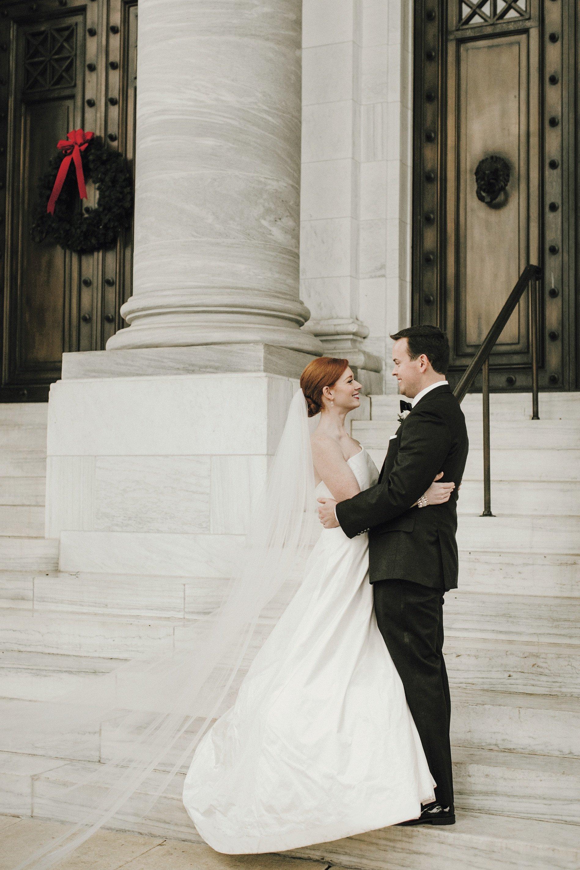 winter-inspired-wedding
