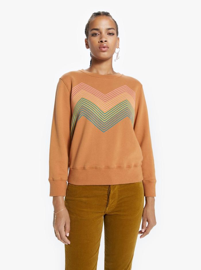fall-fashion-alternatives
