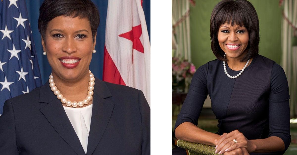Who Should DC's Two Senators Be?